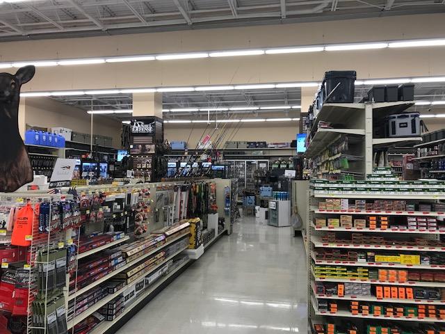 Murdoch's Ranch & Home Supply – Missoula